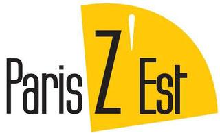 Paris Z'Est
