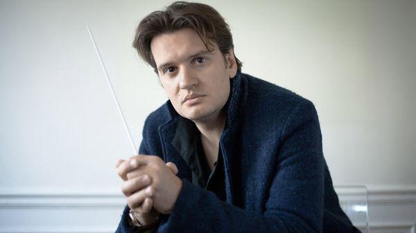 Mathieu Herzog