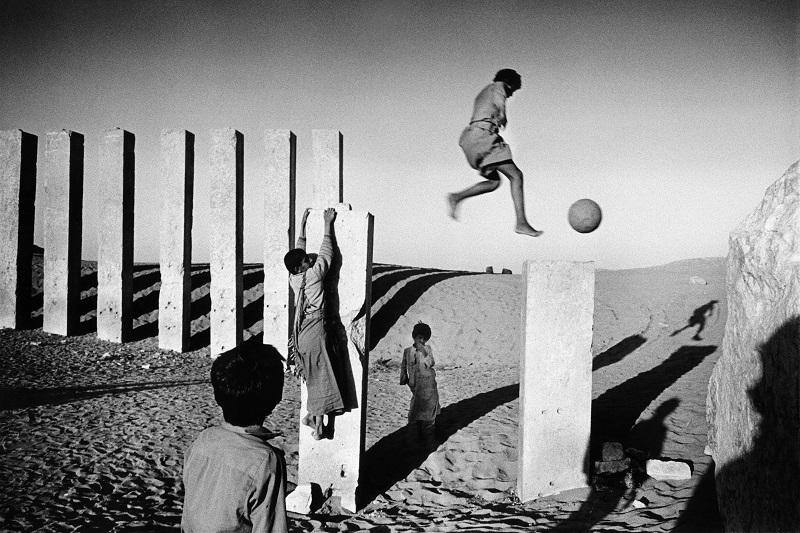 Mes arabies, Yemen