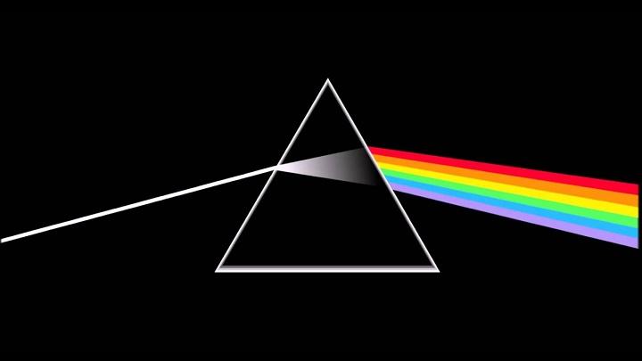 Concert hommage aux Pink Floyd à la Cigale