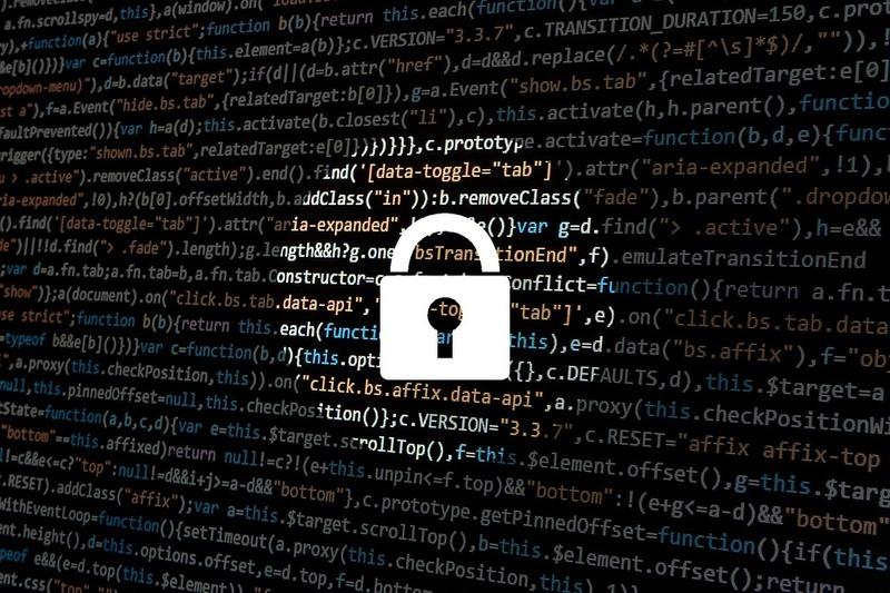 Protégez votre vie privée numérique