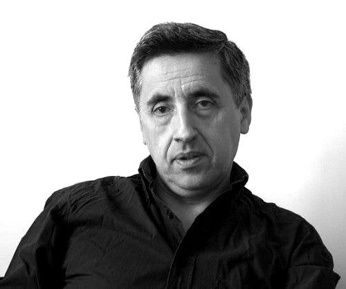Soirée hommage au poète Jacques Sivan |
