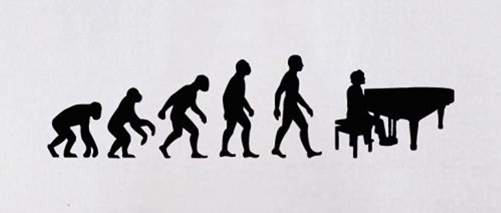 Table ronde : Comment l'homme est-il devenu musicien ? |