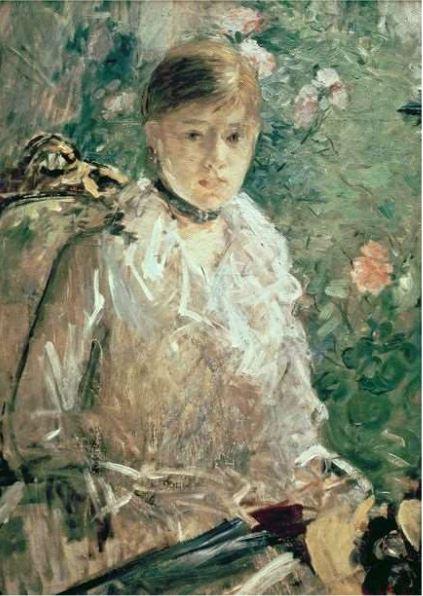 Eté (1879)