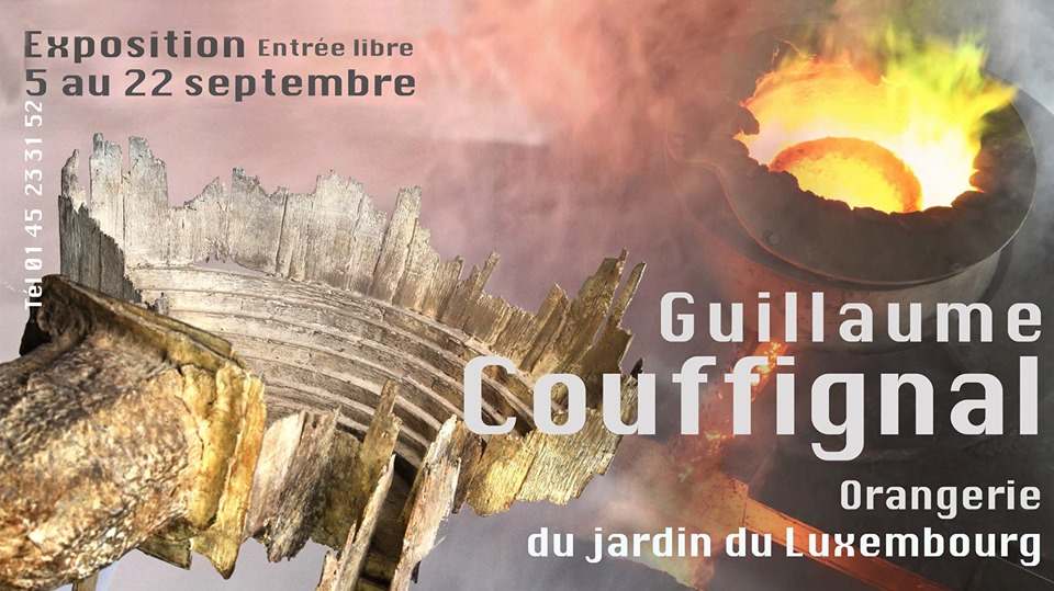 Guillaume Couffignal