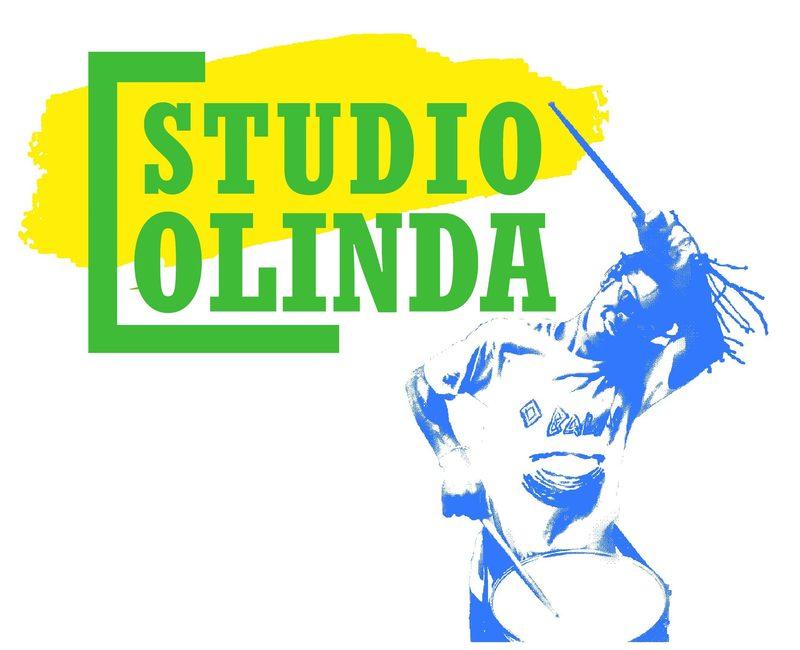 logo Studio Olinda