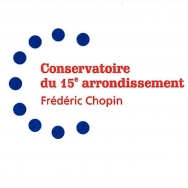 Conservatoire du 15e arrondissement