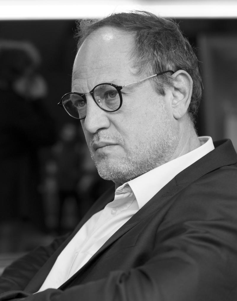 Henri Magalon