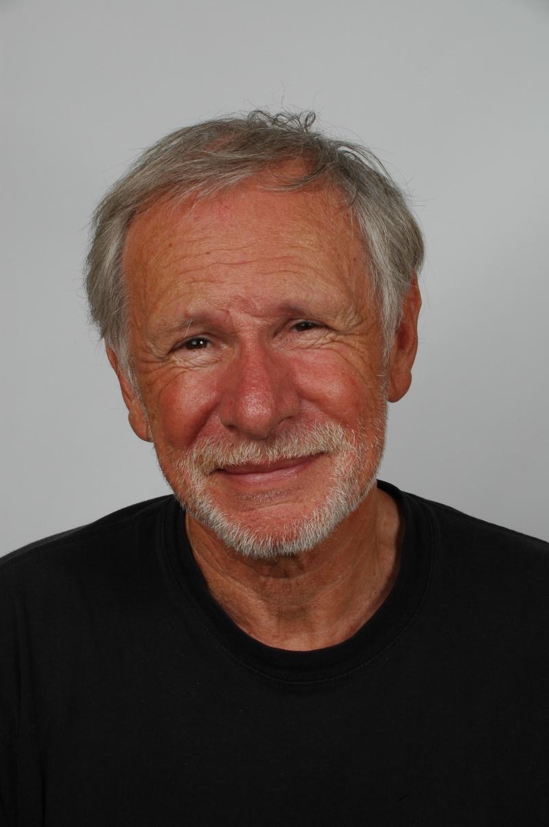 Jean-François Laguionie