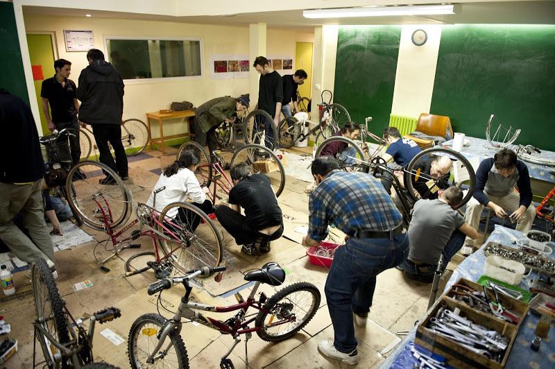Vélocip'aide