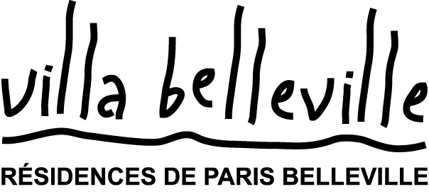 Logo Villa Belleville