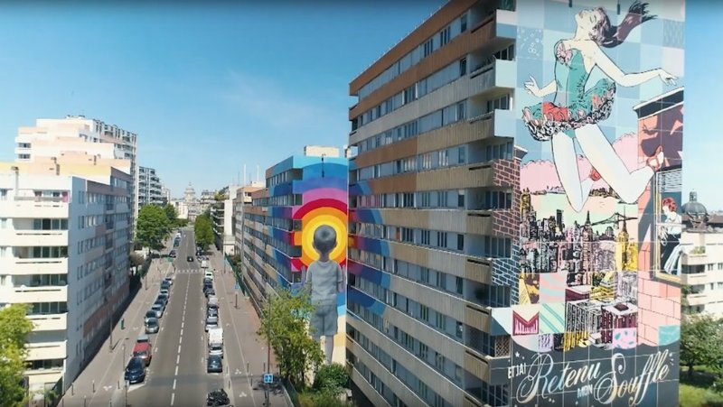 Street Art 13e