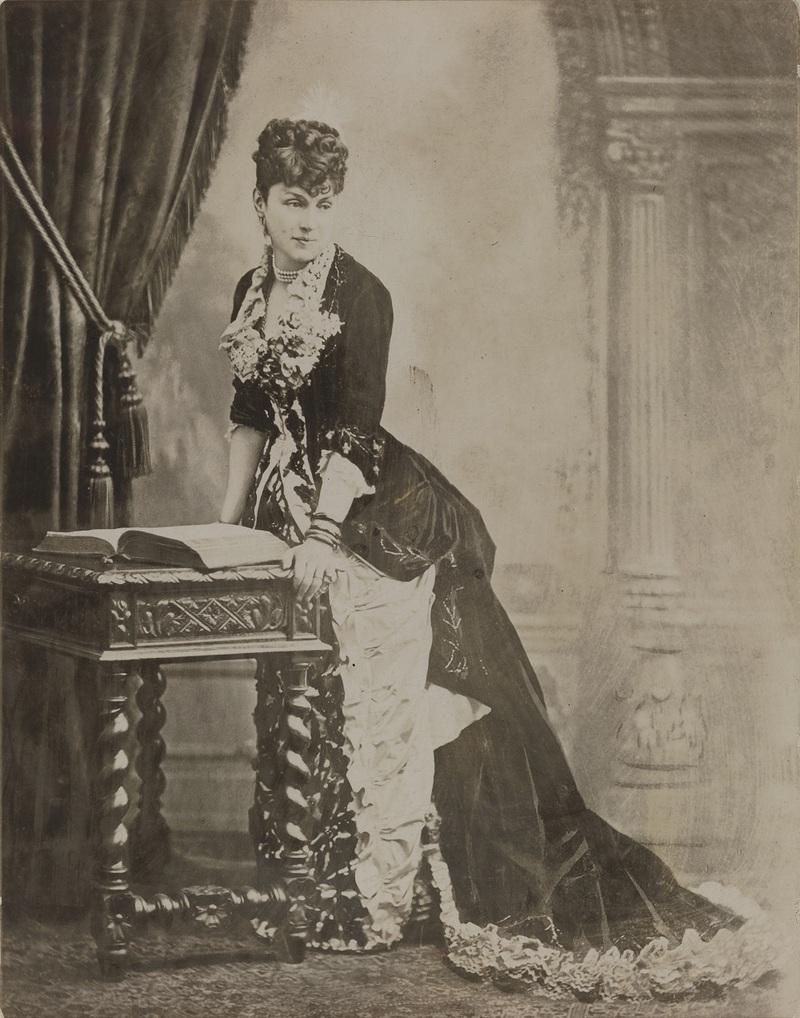 Arconati Visconti