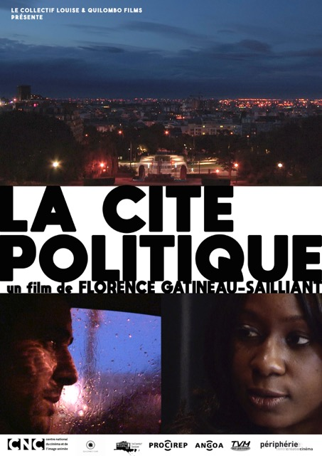 La Cité politique |