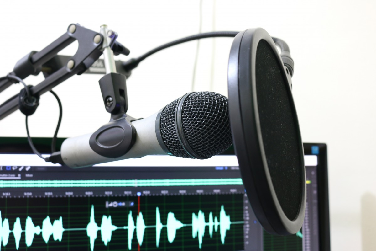 Les podcasts natifs, le renouveau des contenus audio  