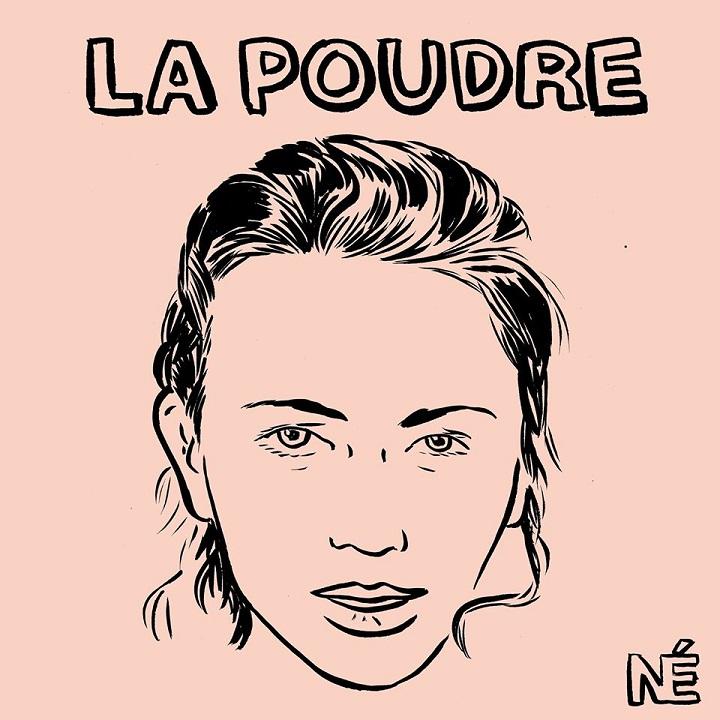 La Poudre, le podcast star de Nouvelles Ecoutes