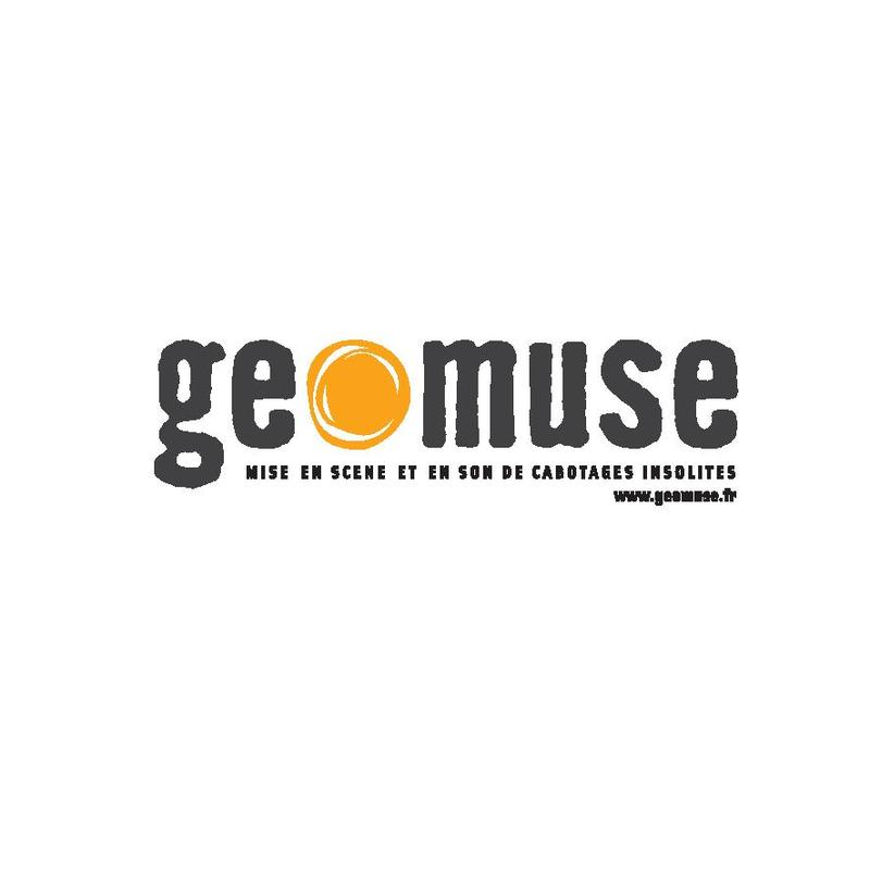 geomuse