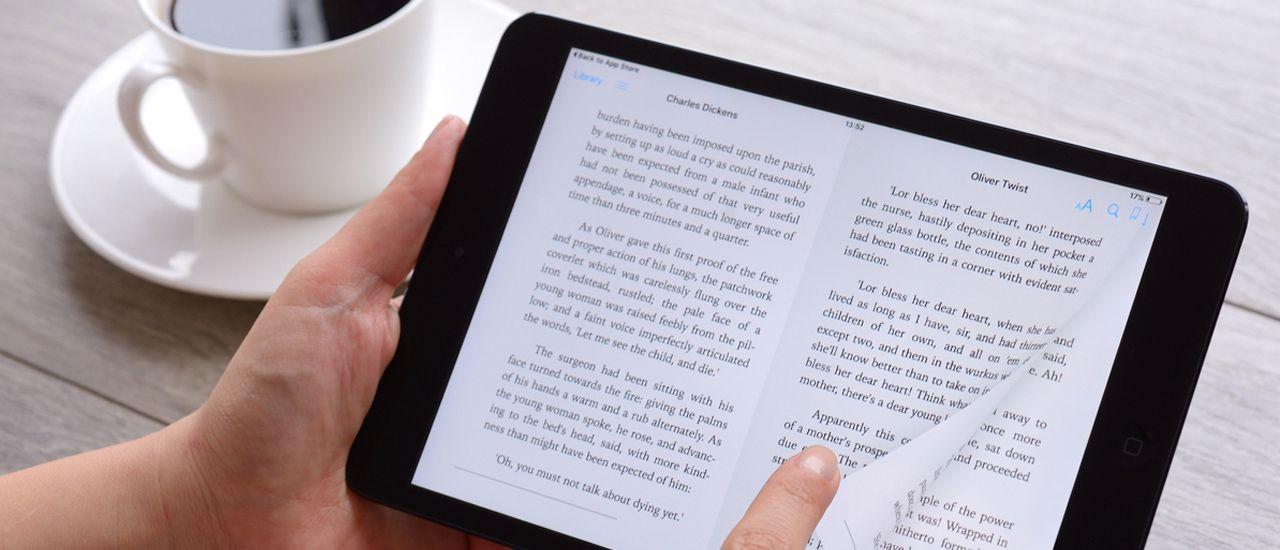 Des essais à télécharger gratuitement sur biblothèques.paris.fr