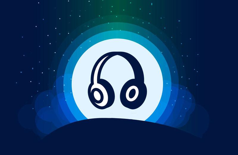 Ciel & Espace podcast