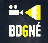 BD6né