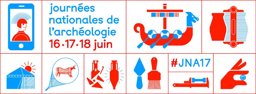 Risultati immagini per Journées nationales de l'archéologie | Musée du Louvre | Paris