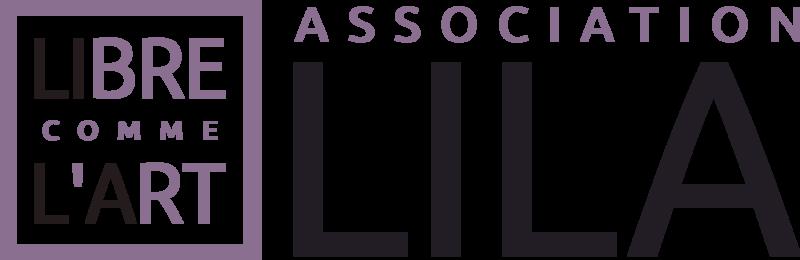 association LILA