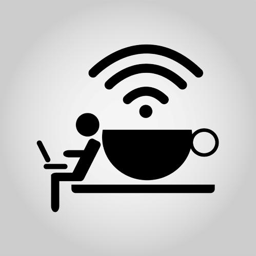 Café numérique |