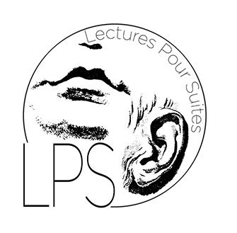 Assocation Lectures pour Suites