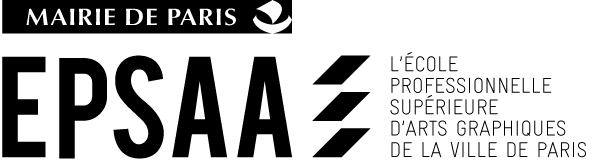 EPSAA