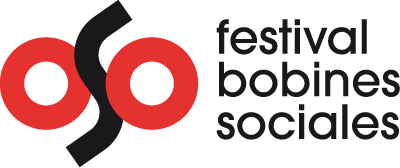 visuel festival bobines sociales