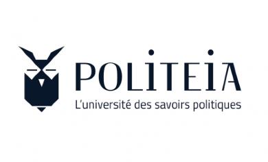 Conférence Politeia – janvier |