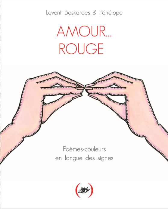 Exposition AMOUR...ROUGE |