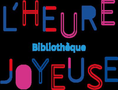 Bibliothèque L'Heure Joyeuse