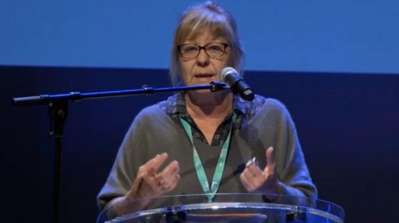 Dominique Pasquier