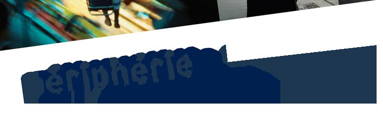logo peripherie