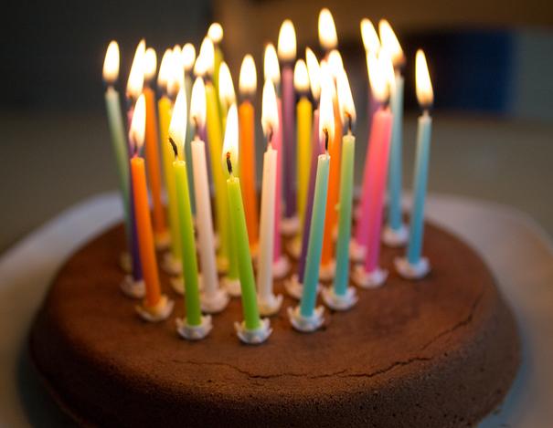 La bibliothèque Goutte d'Or fête ses 20 ans ! |