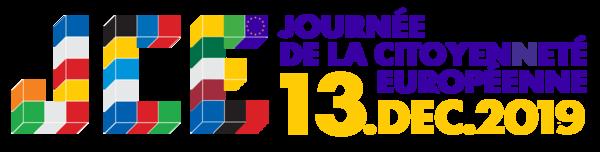 Logo JCE 2019