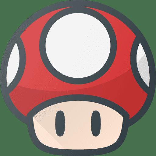 Tournoi Mario Kart |