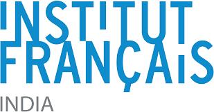 Institut Français India