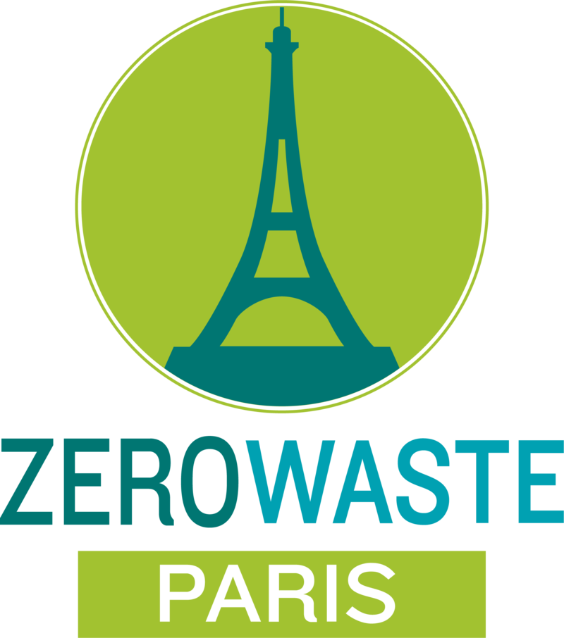 zero waste paris