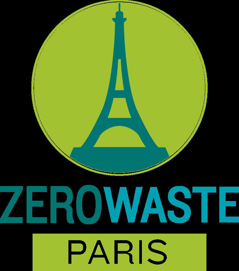 zero waste paris