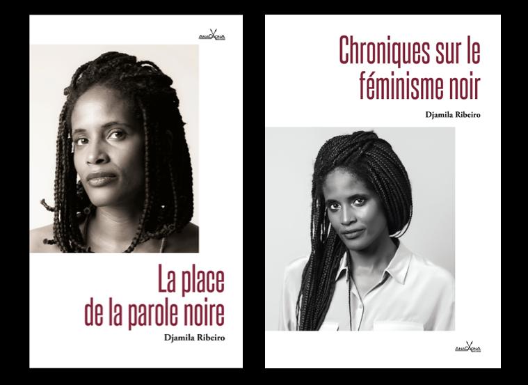 Éditions Anacaona