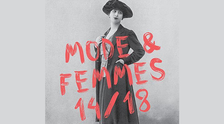 Mode et Femmes 14-18 |